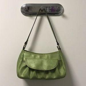 "Woman's ""Mondani"" Handbag"